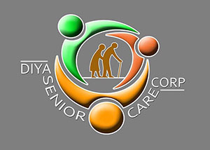 DIYA SENIOR CARE CORP